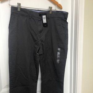 Tommy Hilfiger pants new